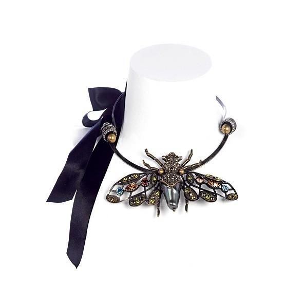 Изображение 80. Лукбуки: Chanel, Lanvin, Louis Vuitton и другие.. Изображение № 18.