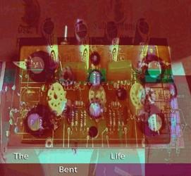 TheBent Life. Изображение № 1.