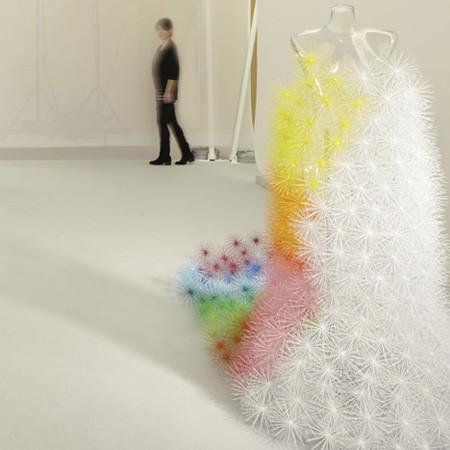Дизайн-дайджест: Постеры Олимпиады-2012, музей искусств в Тель-Авиве и Tokyo Tide Design 2011. Изображение № 54.