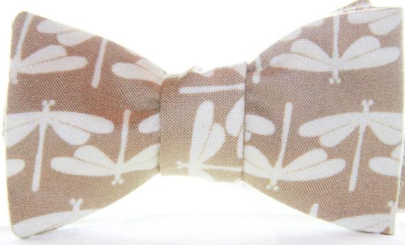 Бабочки - галстуки Baboon в Минске. Изображение № 10.