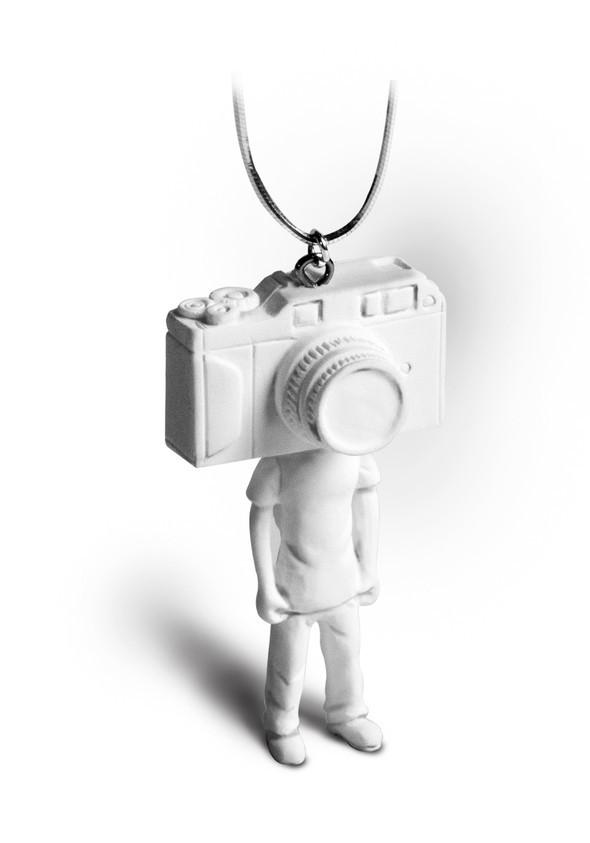 White things. Изображение № 11.