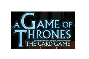 Кусок картона за $27 тысяч: Пора полюбить карточные игры. Изображение № 14.