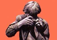 Почему фотографы живут дольше остальных. Изображение № 2.