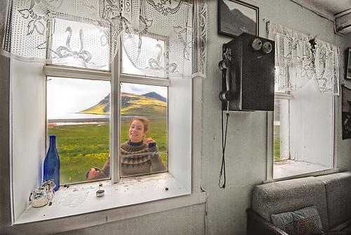 Исландия глазами Исландцев. Изображение № 48.