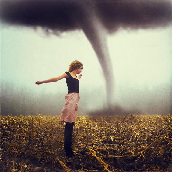 Lissy Elle Photography. Изображение № 12.