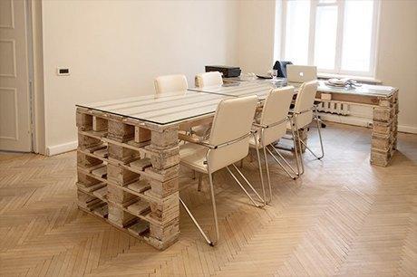 6 молодых производителей мебели в России, часть 2 . Изображение № 11.