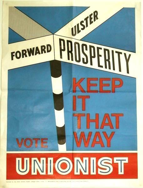 Все на выборы! Политическая реклама разных лет. Изображение № 58.