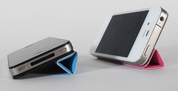 Smart cover для Iphone. Изображение № 2.