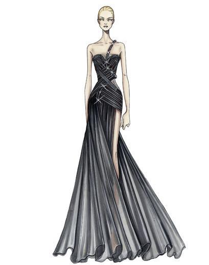 Versace - искусство создавать. Изображение № 15.