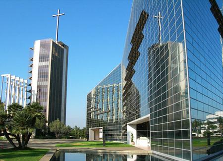 Самые удивительные церкви IАрхитектура IТоп-30. Изображение № 17.