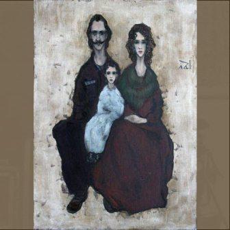 Bugiani – Talanted & Young. Изображение № 5.