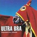 Ultra Bra— финский хормальчиков-зайчиков. Изображение № 4.