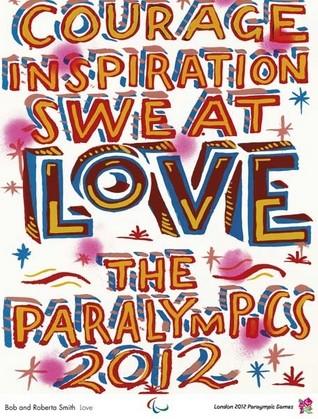 Дизайн-дайджест: Постеры Олимпиады-2012, музей искусств в Тель-Авиве и Tokyo Tide Design 2011. Изображение № 12.