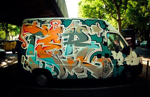 Фотограф: Vergio Graffito. Изображение № 44.