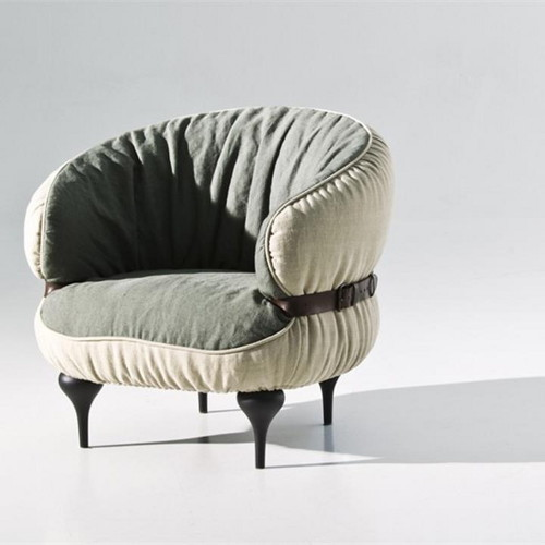 Moroso Diesel - inspired by fashion. Изображение № 1.