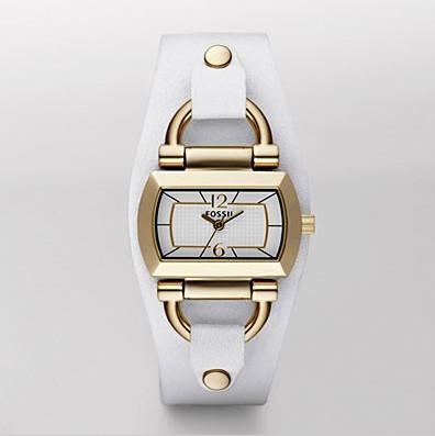 Изображение 77. Коллекция часов Fossil, дизайн Philippe Starck.. Изображение № 64.