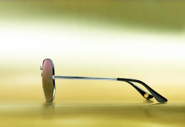 Изображение 7. Polaroid. Sunglasses.. Изображение № 7.