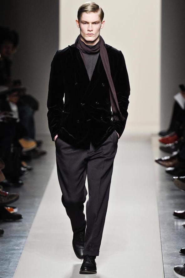 Изображение 114. Milan Fashion Week. Часть 2.. Изображение № 114.