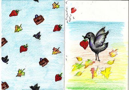 Первый моймиксец всентябре записанный. Изображение № 1.