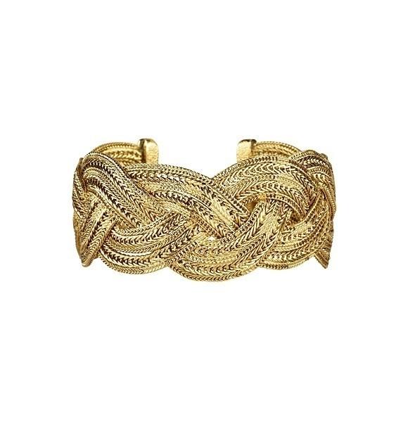 Изображение 72. Лукбуки: Chanel, Lanvin, Louis Vuitton и другие.. Изображение № 30.