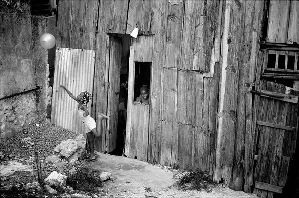 Новые программы Leica Akademia в школе фотографии Photoplay. Изображение № 7.
