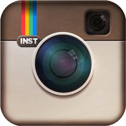 Instagram и 150 000 000 фотографий. Изображение № 1.