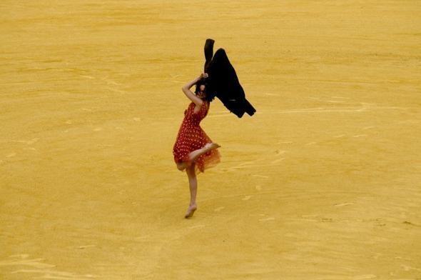 Изображение 22. 2-ой фестиваль норвежского кино в Москве.. Изображение № 20.
