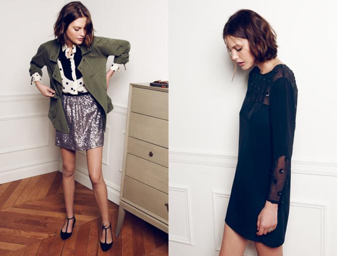 У Dior, Madewell и Pirosmani вышли новые коллекции. Изображение № 59.