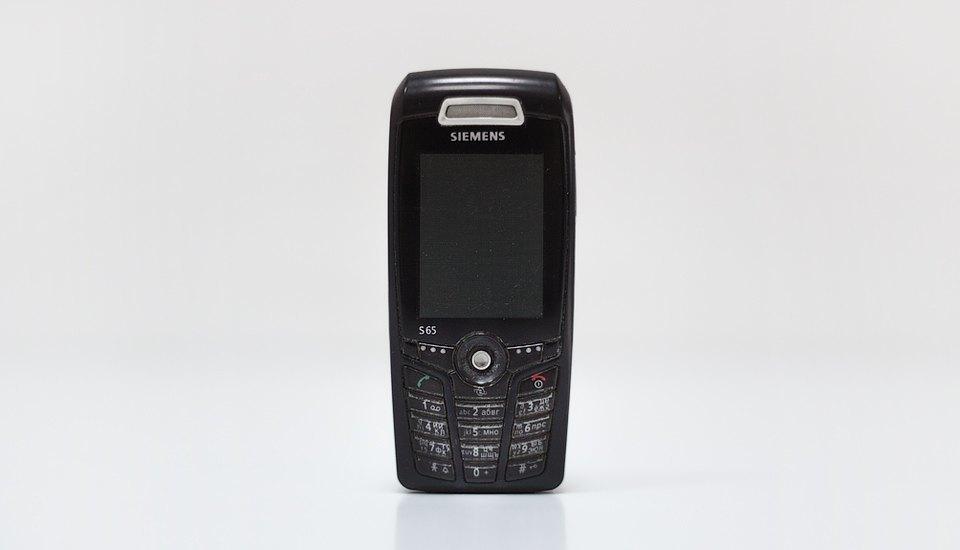 Почему мы перестанем покупать новые смартфоны. Изображение № 9.