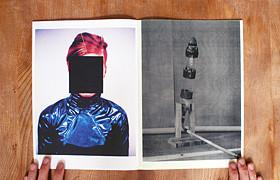 Где читать об искусстве в сети? 100 вдохновляющих блогов о дизайне и арте. Изображение № 31.
