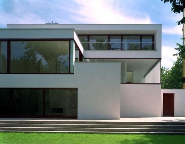 Архитектор: Muck Petzet. Изображение № 2.