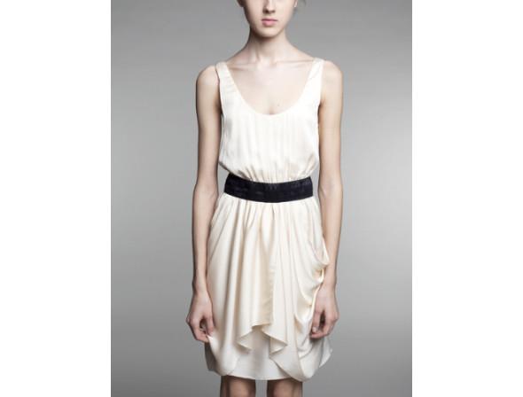 Изображение 7. Вещь недели: платье Alice & Olivia.. Изображение № 9.