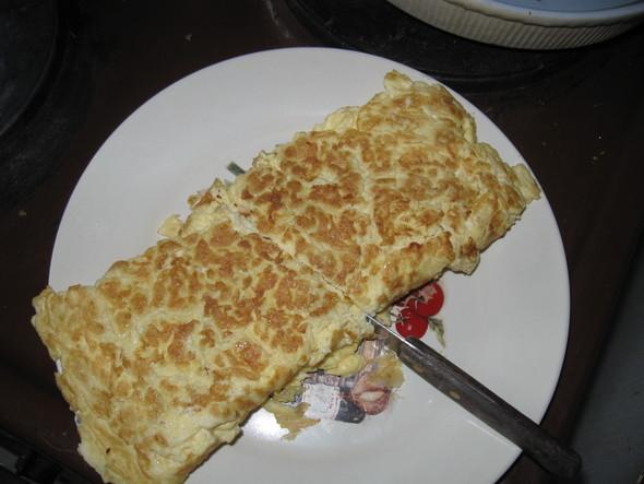 Готовим яйца, как в Кино. Изображение № 18.