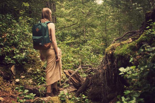 Hershel Look book 2012. Изображение № 8.