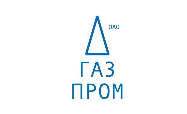 Редизайн: Новый логотип «Газпрома». Изображение № 19.