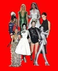 Модный дайджест: Итоги года в прессе. Изображение № 10.