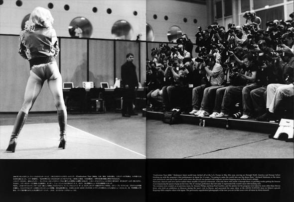 Изображение 224. Мода и Стиль в работах 9ти мастеров фотографии.. Изображение № 227.