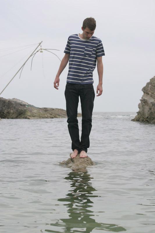 FOTT: Весна и Лето 2010. Изображение № 8.