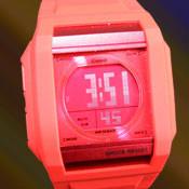 О боже! Который час?. Изображение № 28.