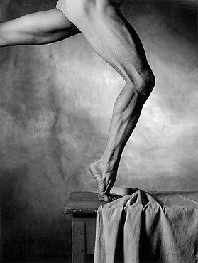 Christian Coigny. photografs. Изображение № 47.