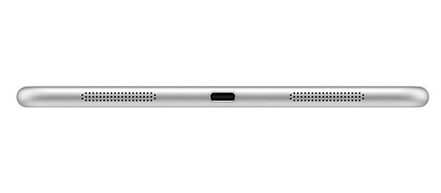 Nokia представила планшет на Android с рукописным поиском. Изображение № 4.