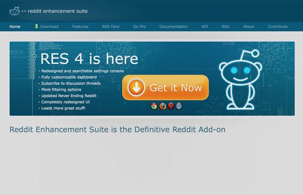 9 советов для тех,  кто пользуется Reddit. Изображение № 10.