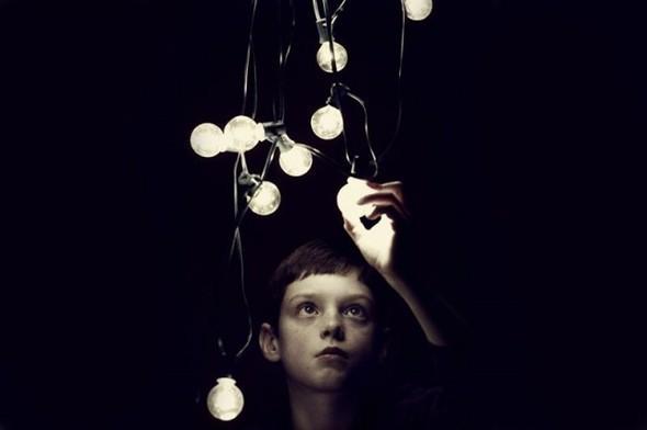 Изображение 25. «Вечно молодой» Антонио Юсурса.. Изображение № 2.
