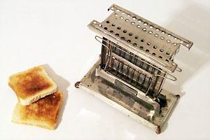 Интернет-музей тостеров. Изображение № 24.