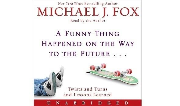 В 2010 году вышла его третья книга.. Изображение № 11.