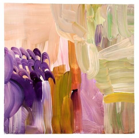 Новые имена: 30 художников, которых будут обсуждать в 2012-м. Изображение № 112.