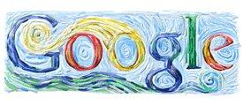 25 Удивительных людей прeвозносимых Google. Изображение № 16.