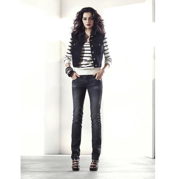 Кое-что новое: Acne, Cheap Monday, Kova&T, Zara. Изображение № 53.