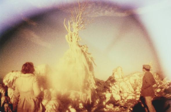 Robert Moses Joyce Photography. Изображение № 10.