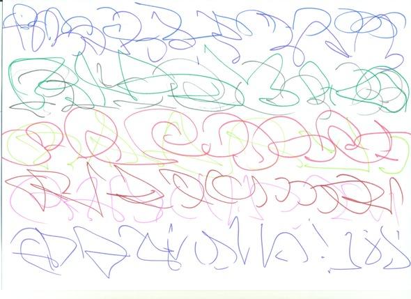 Paper Works. Изображение № 3.